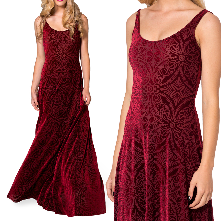 Find great deals on eBay for Long Winter Dress in Elegant Dresses for Women. Shop with confidence.
