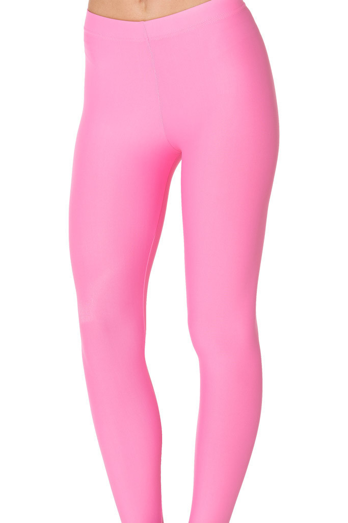 adventure time women legging gym clothes women sport leggings sports leggings fitness pink. Black Bedroom Furniture Sets. Home Design Ideas