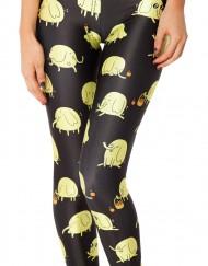 Adventure Time Tree Trunks Legging for Women Fashion Women's  Girl Leggings