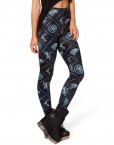 Game Of Thrones - Win Or Die Legging for Women Fashion Women's  Girl Leggings