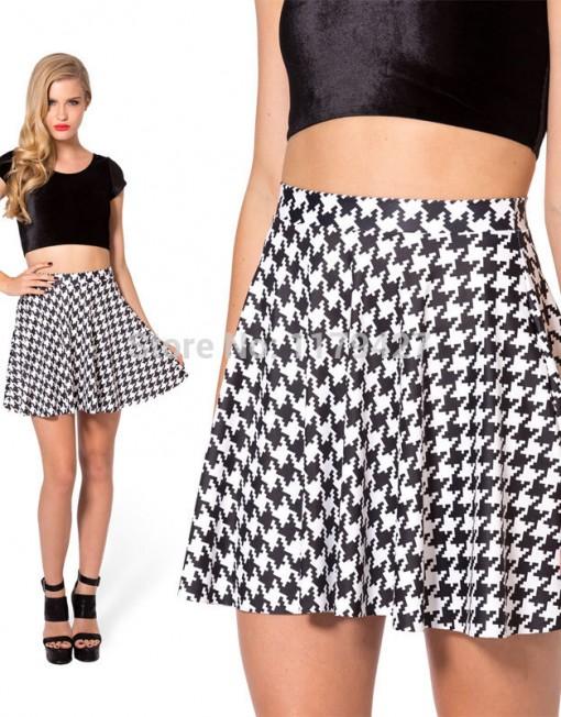 sexy-womens-skirts