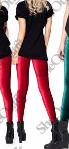 c14e6b67585 Avery Warm Leggings Velvet Legging Red Leggings Green Legging Plus Size  Women Clothing Women Pants Winter