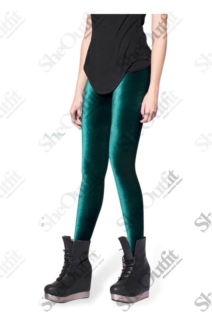 c3a8ce68c56 Designer Inspired Warm Leggings Velvet Legging Red Leggings Green Legging  Plus Size Women Clothing Women Pants Winter XXL XXXL
