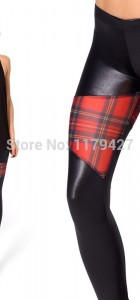 "f61d82ea64bc6 Be the first to review ""Women Legging Sport Spartans er Tartan Red Leggings  Sports Leggings Fitness Women Gym Clothes Women Leggings Plus Size"" Cancel  reply"