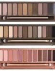 make up palette wholesale
