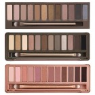 make up palette wholesale