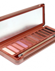 naked-nude-makeup palette wholesale